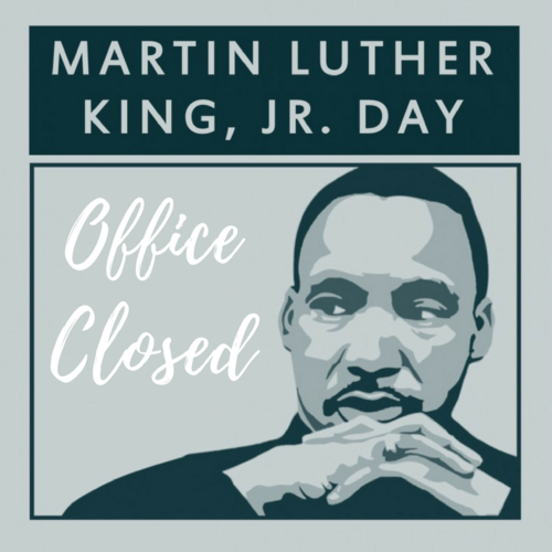 MLK+Day+Closed.png