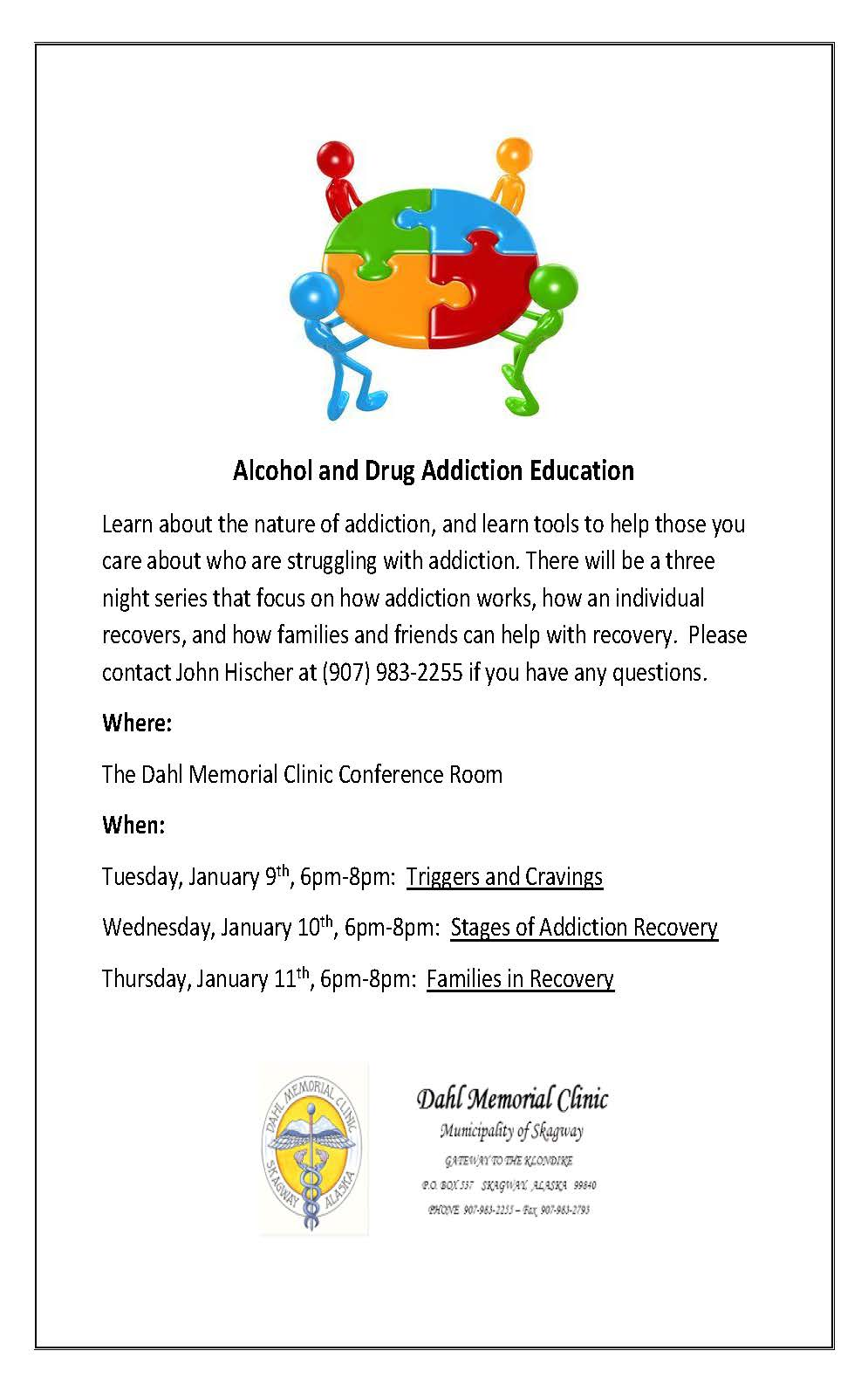 Alcohol and Drug Addiction Education.jpg