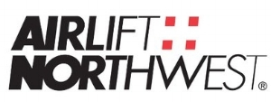 Airlift Northwest logo picture