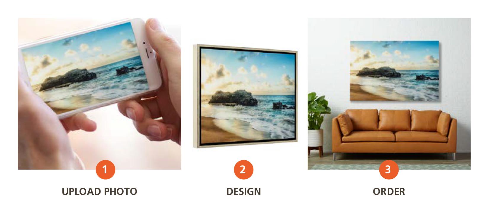 Gallery-Moments-Promo-Cardscrop.jpg