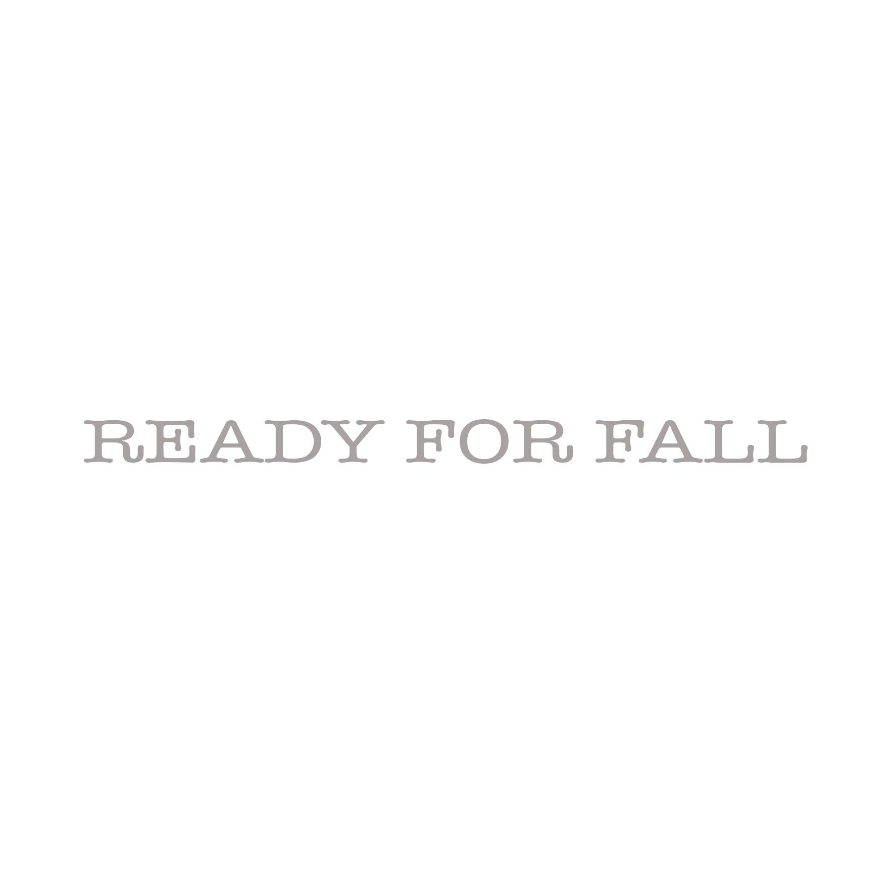 READY-FOR-FALL.jpg
