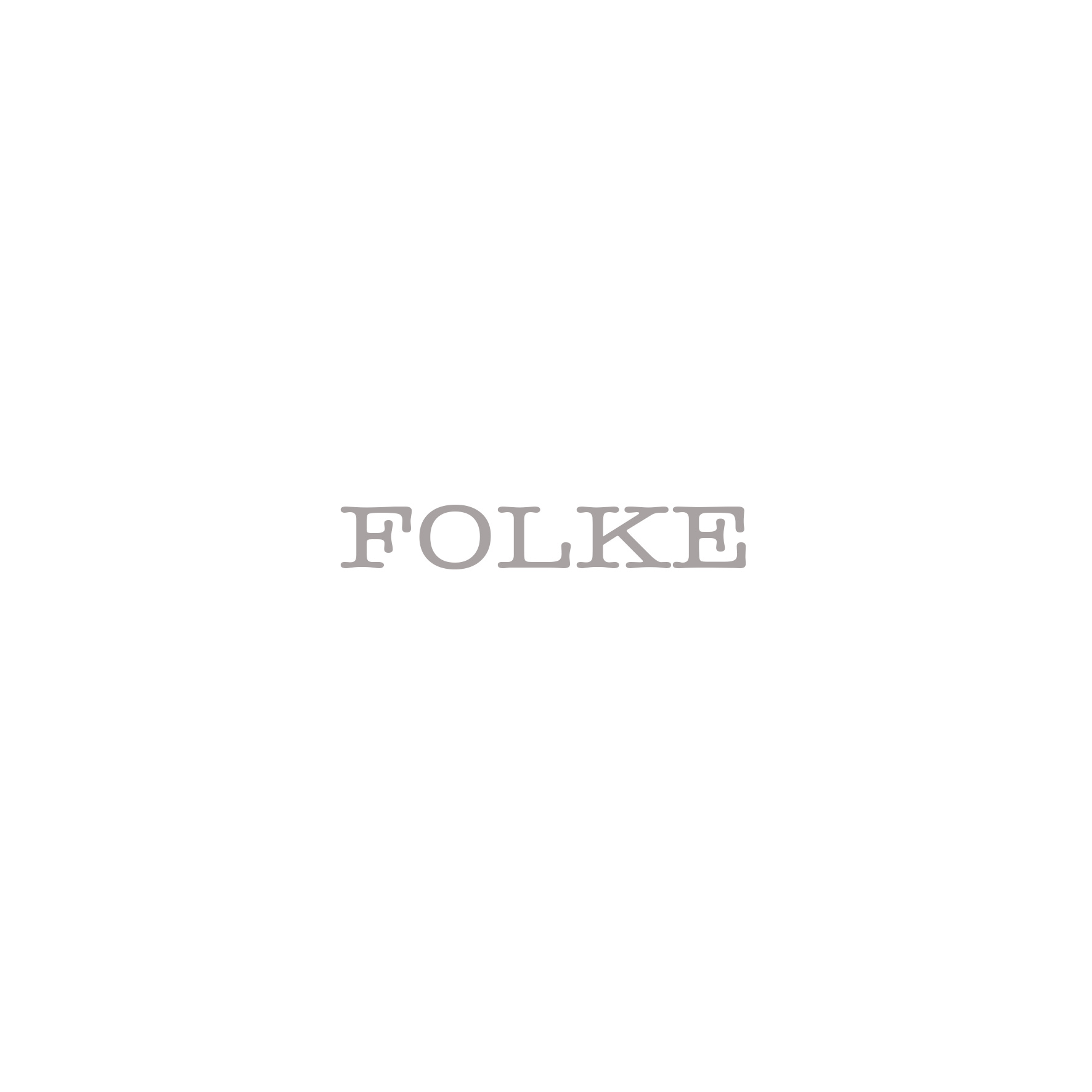 FOLKE.jpg