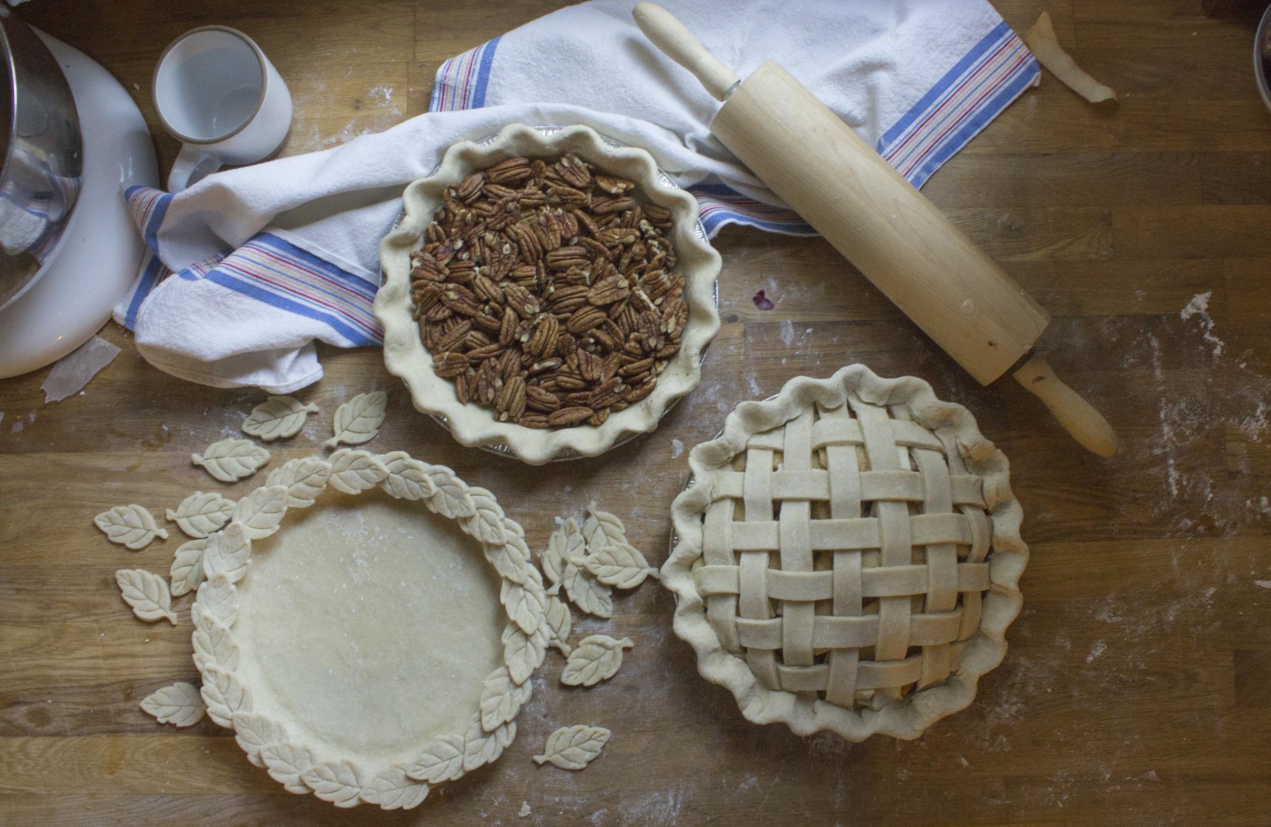 Pies2.jpg