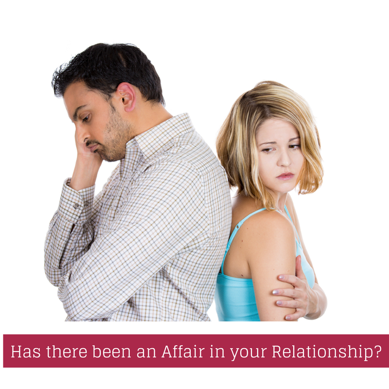 Affair.jpg