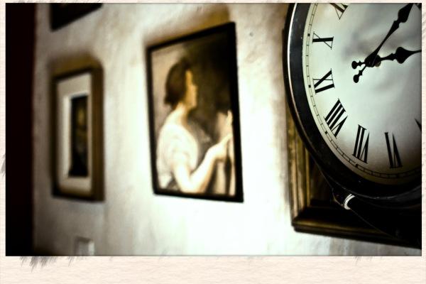 clockphotoapp.jpeg