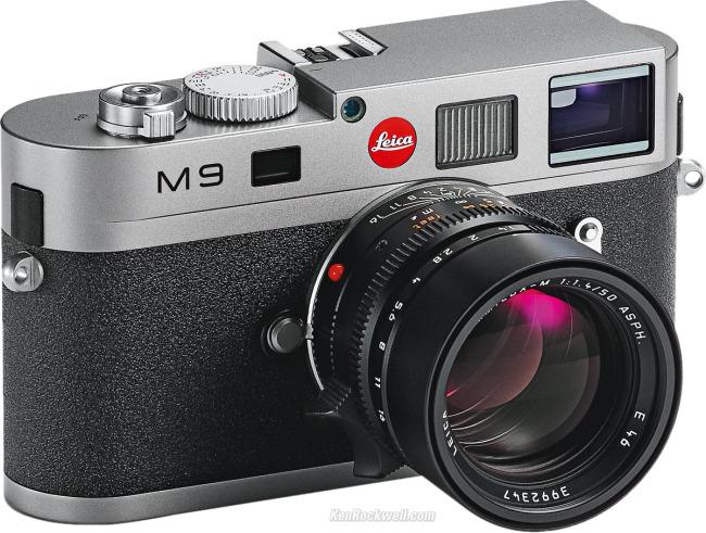 m9-silver-1200.jpg
