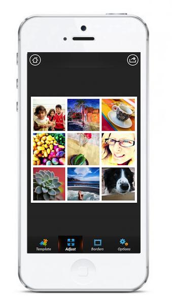 FotorPhotoCollage_EBarone_iPhoneography.jpg