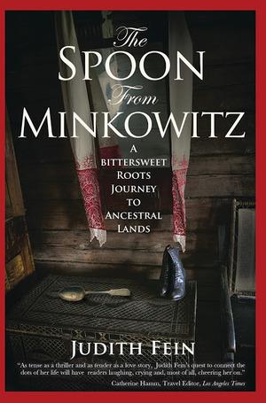 SpoonfromMinkowitz_Cover.jpg