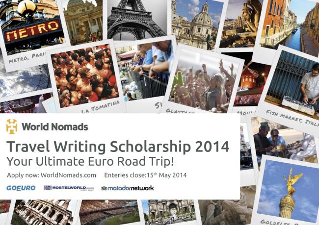 world-nomads-travel-writing-scholarship-2014-poster-a3.jpg