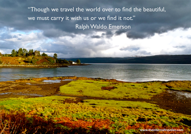 TravelWisdom_Emerson_640.jpg