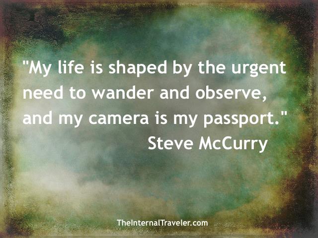 TheInternalTraveler_SteveMcCurry.jpg