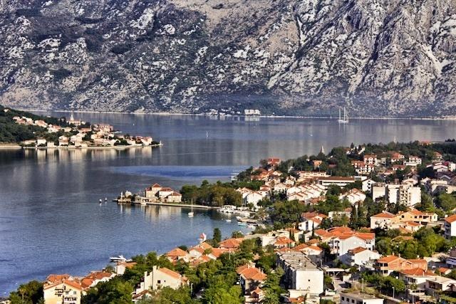 montenegro10.jpg