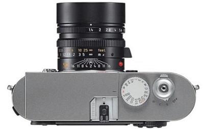leica-m9-digital-camera-4.jpeg