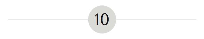blog list #10.png