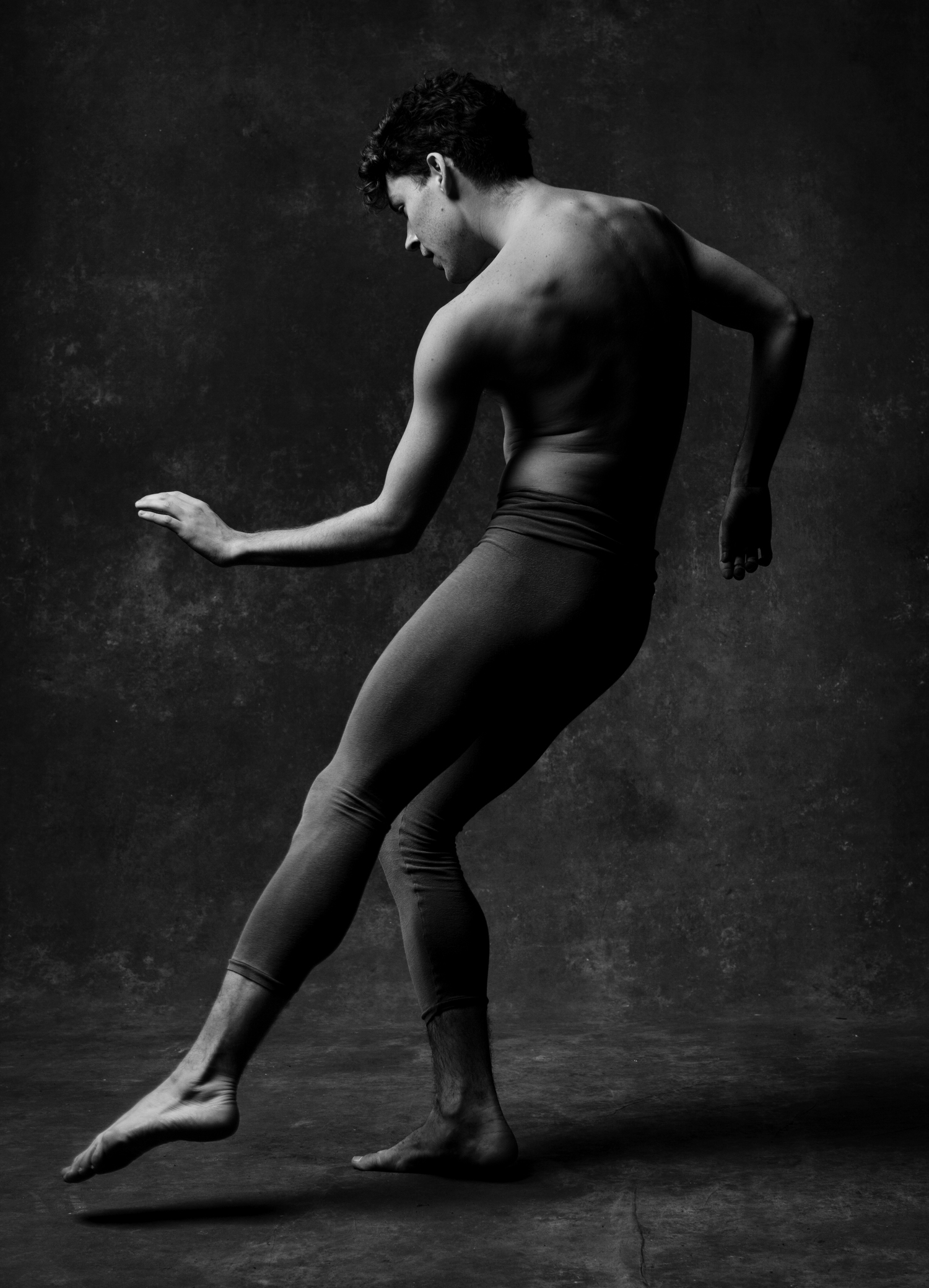 Photo by Erik Tanner