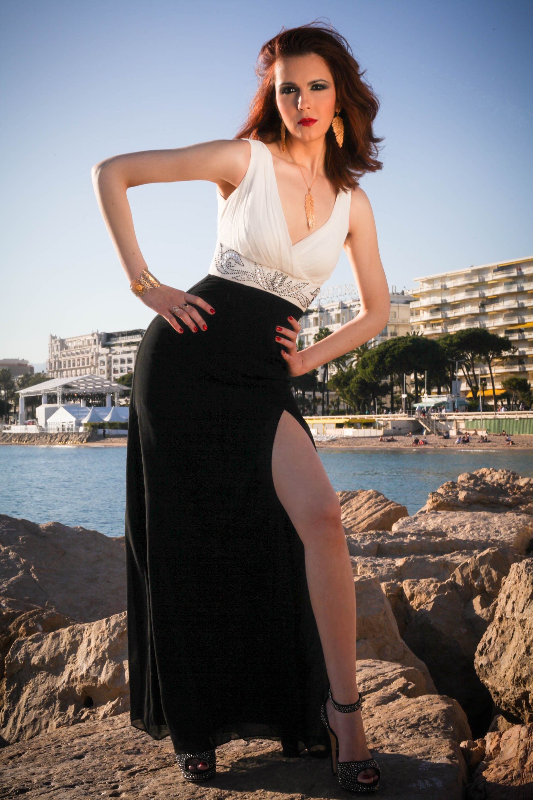 Cannes Promenade Photo Shoot May 2015 Professional Photo (74).jpg