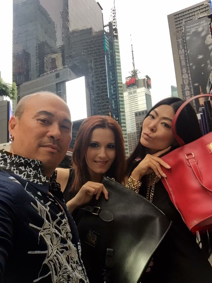 Times Square Duo Photo Shoot September 2015 (1).jpg