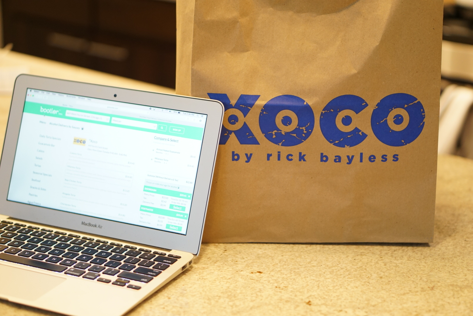 Oh hey Rick Bayless.... Thanks Bootler!