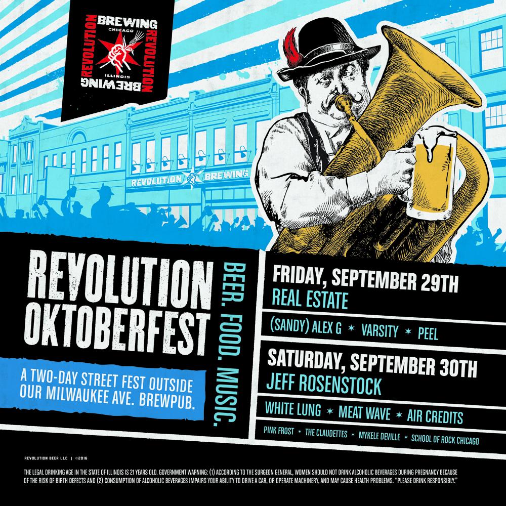 Revolution-Oktoberfest-Michelangelo-30x30-1.jpg
