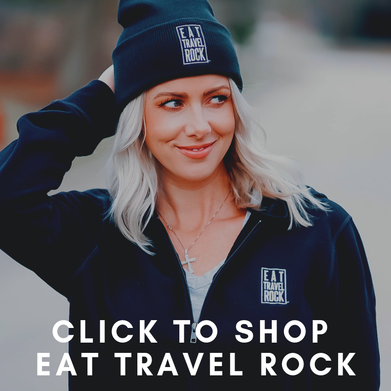 SHOP EAT TRAVEL ROCK.png