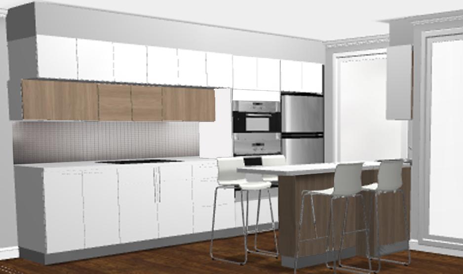 kitchen design2.jpg