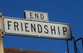 end-of-friendship-sign