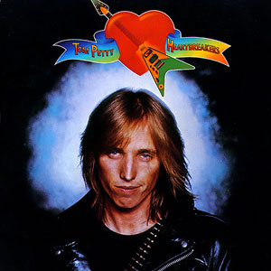tom-petty-and-the-heartbreakers-album-cover