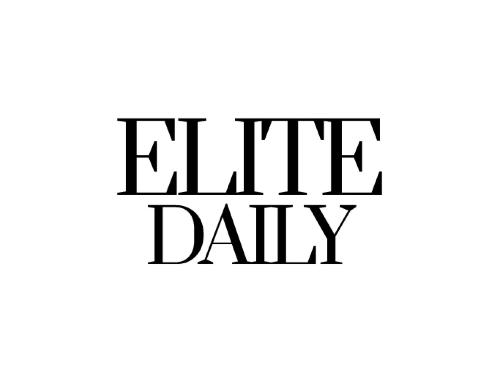 elite daily.jpg