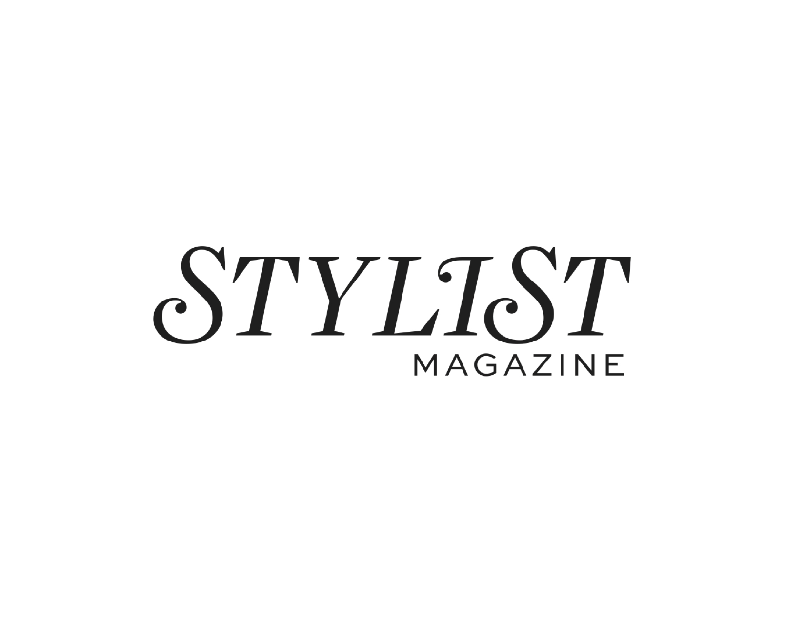 http://www.stylist.co.uk/home/consciously-uncoupling-from-social-media-facebook-twitter-instagram-social-switch-off-cold-turkey-digital-detox
