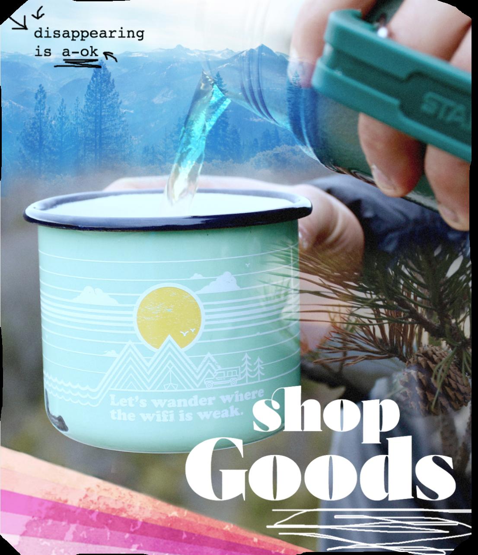 Shop Goods.png