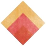 Diamond Icon.jpg