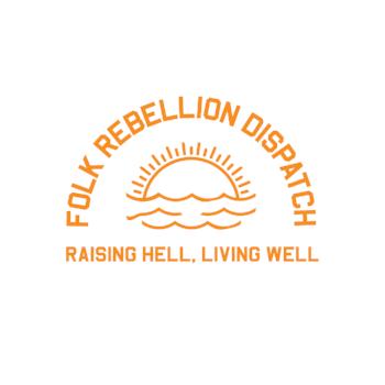 Folk Rebellion Dispatch Sun Lockup-04.png