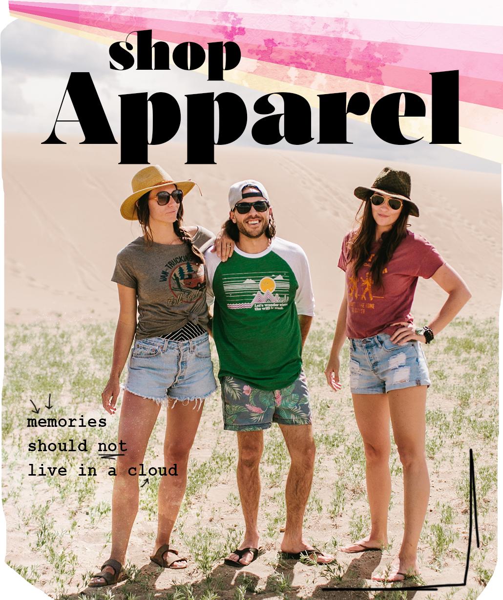 shop apparel graphic.png
