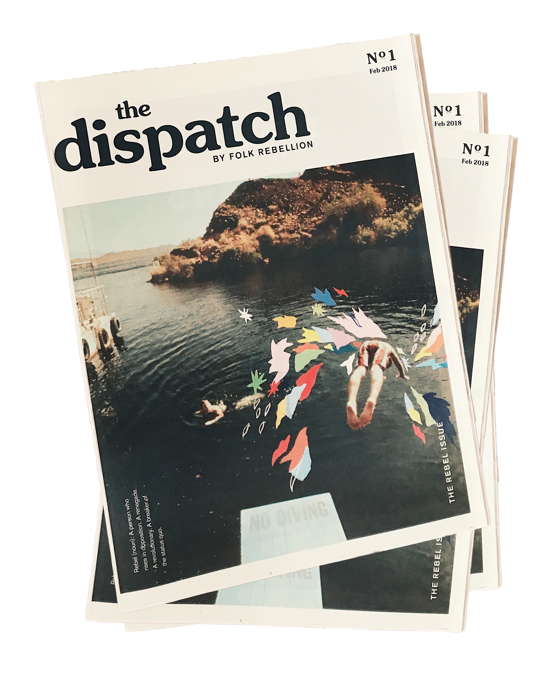 dispatch graphic 2.png