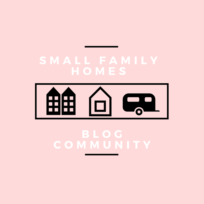 SMALL FAMILY HOMES(1).png