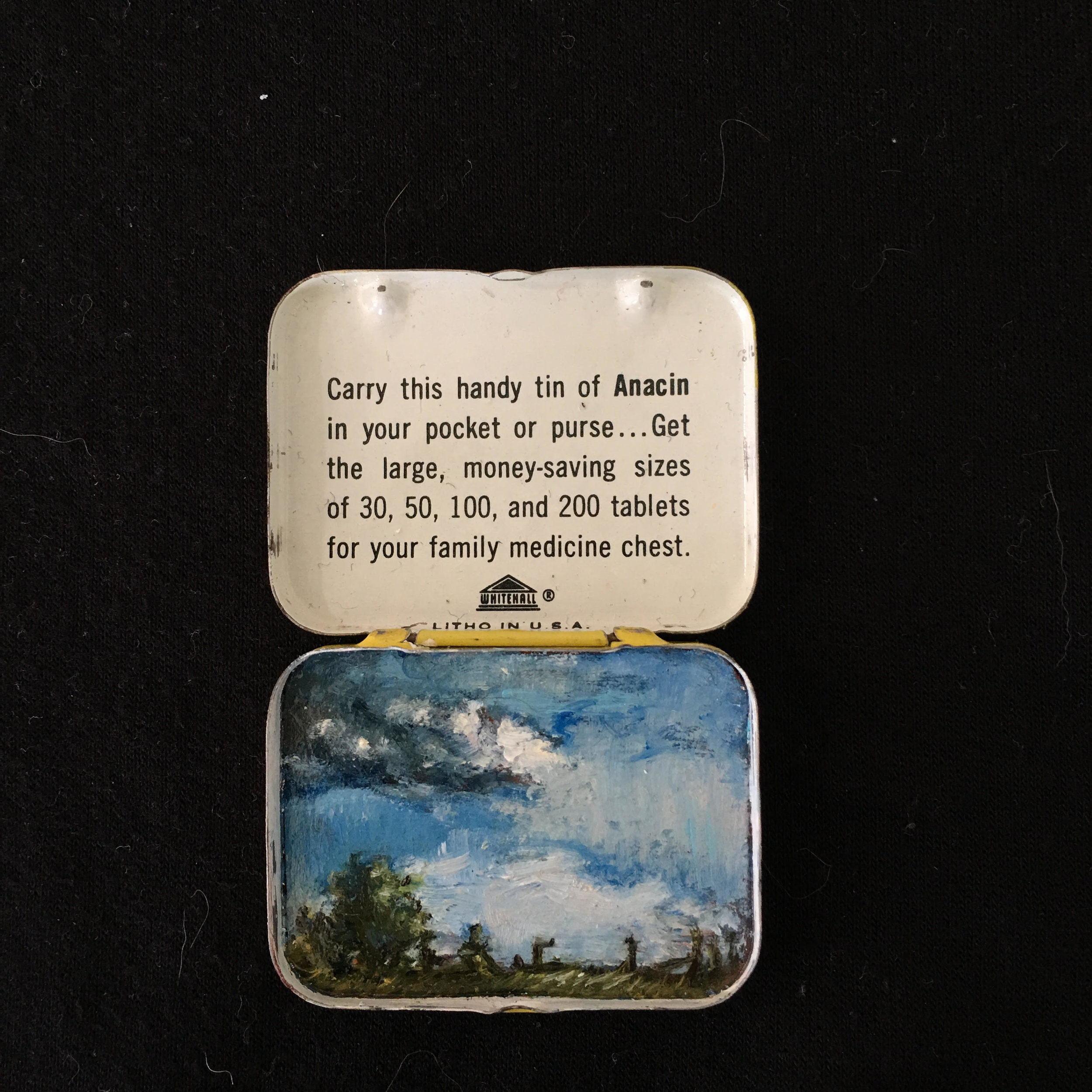 Woodlands #1 Medicine Tin .jpg