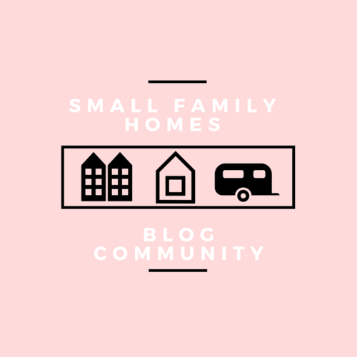 small home blog network.png