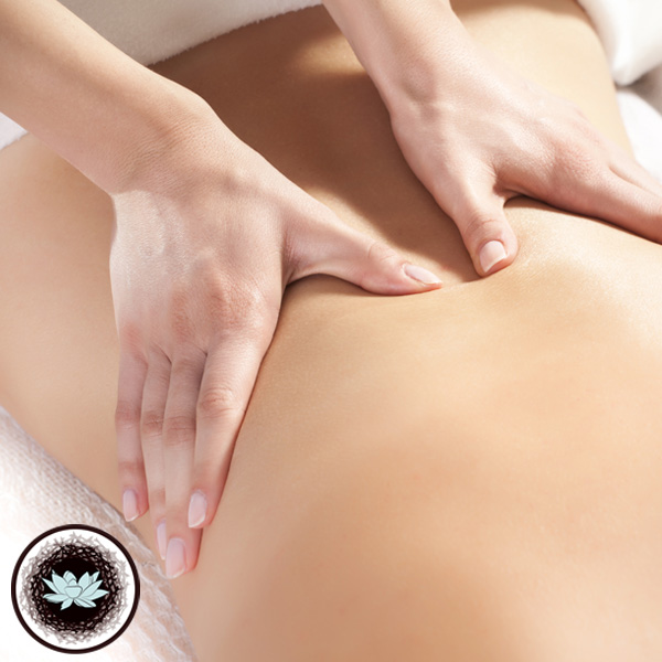 BENEFITS OF MASSAGE - Promotes relaxation, helping to restore and heal the body.Relaxes muscle spasm and cramping; promotes complete recovery and improved overall muscle balance.Increases circulation to muscles. Massage helps prevent buildup of metabolic wastes resulting from strenuous exercise or injury.Promotes healing of injured tissue by decreasing inflammation and increasing blood flow to the muscle.Stimulates lymphatic system, which eliminates wastes and toxins from the body. Effectively interrupts the pain cycle by relaxing muscles, increasing circulation and removing metabolic wastes.Dilates blood vessels, improving circulation and relieving congestion throughout the body.Improves muscle tone and helps prevent or delay muscular atrophy resulting from forced inactivity.