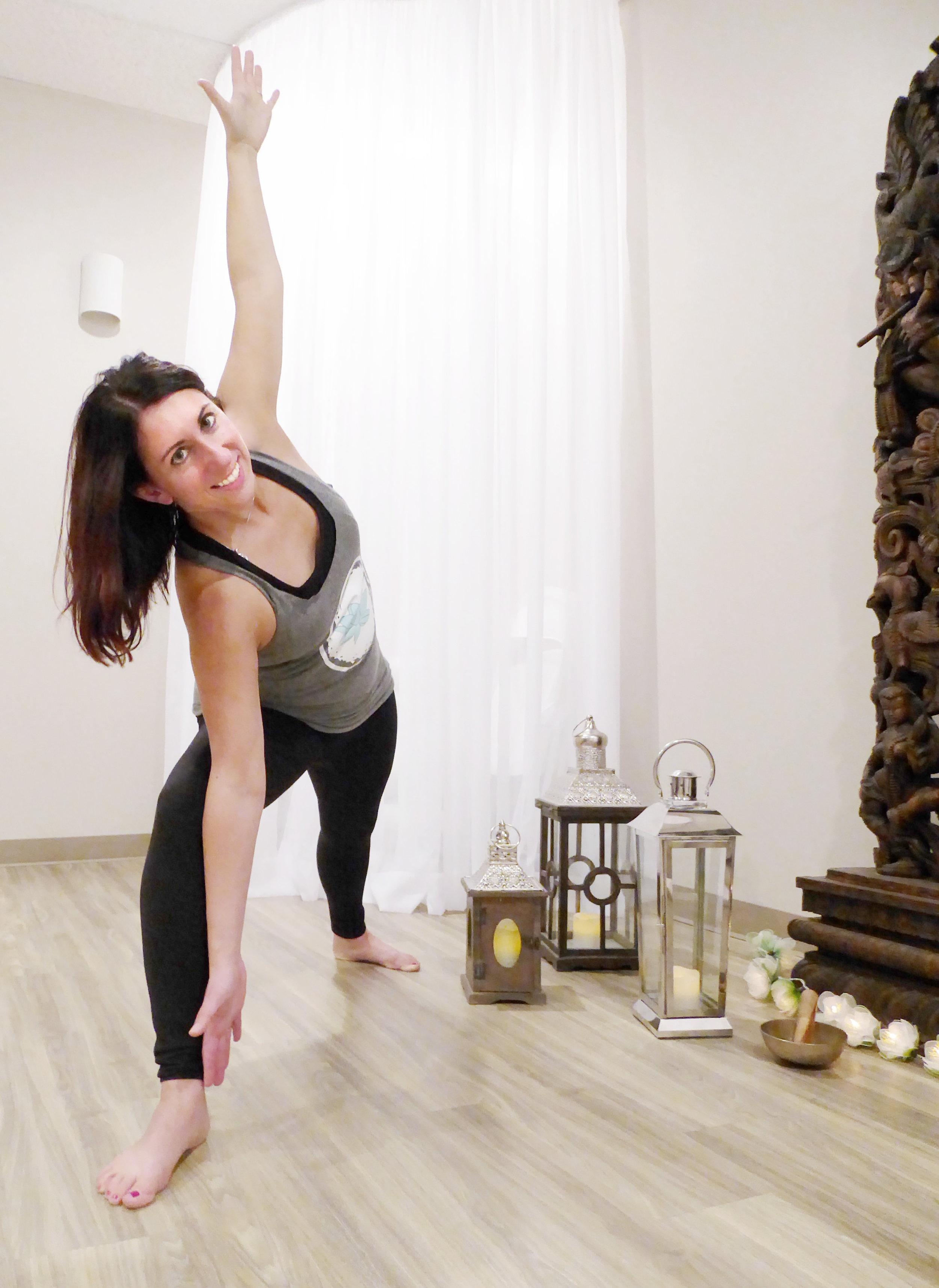 Erika's Yoga Profile photo.jpg