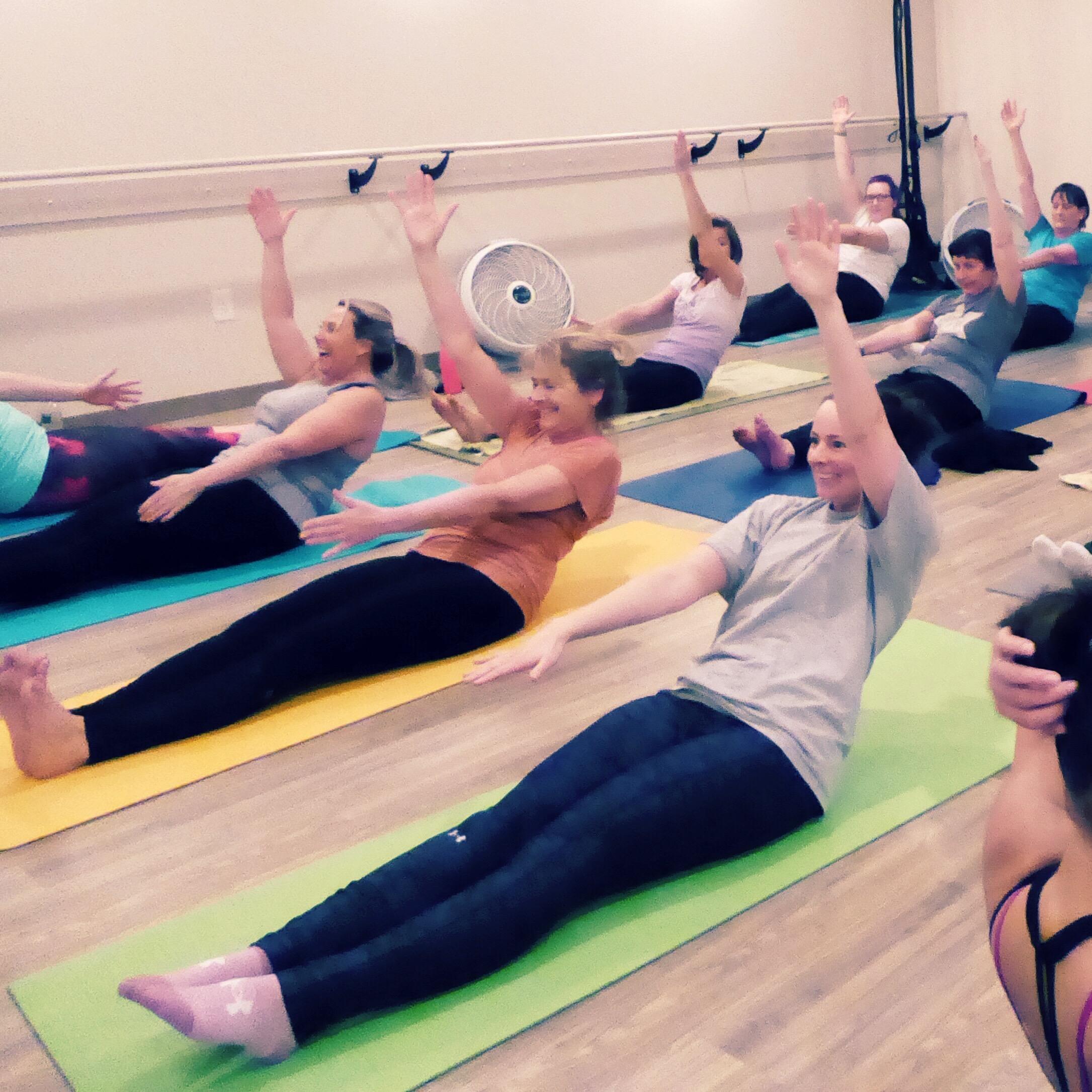 Yoga Personal Training Fitness Classes Latham Ny Wellnest Studios Fitness Wellness