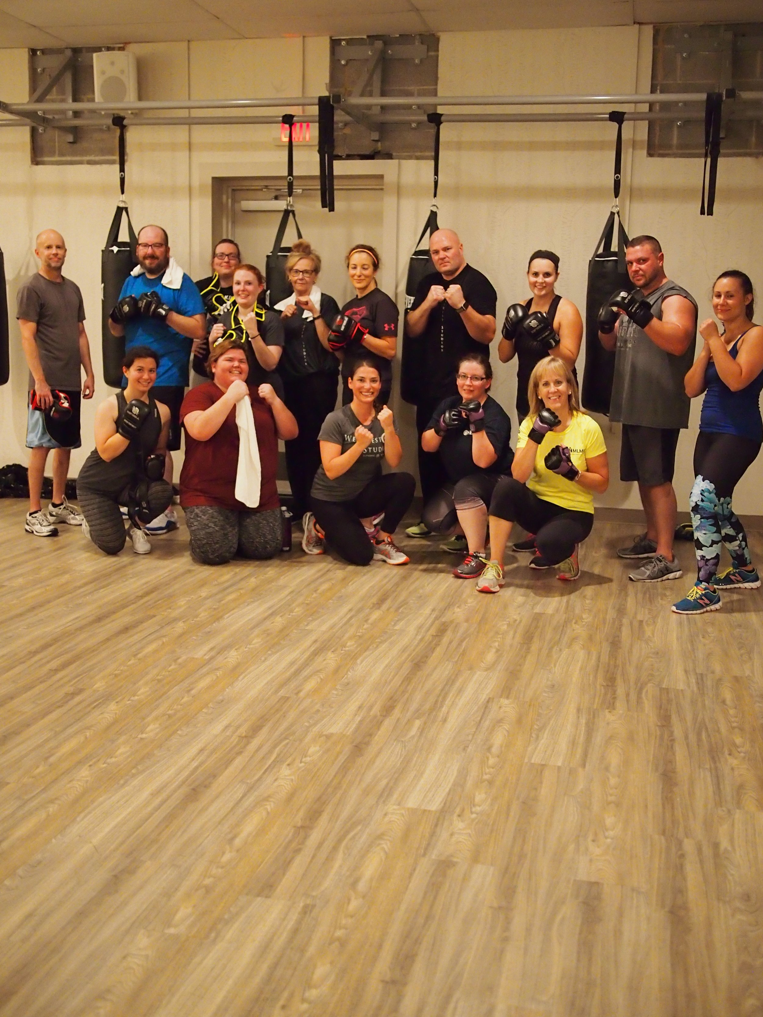 boxing, private boxing lessons, professional boxing, community center, gym near me, group fitness classes, workout near me