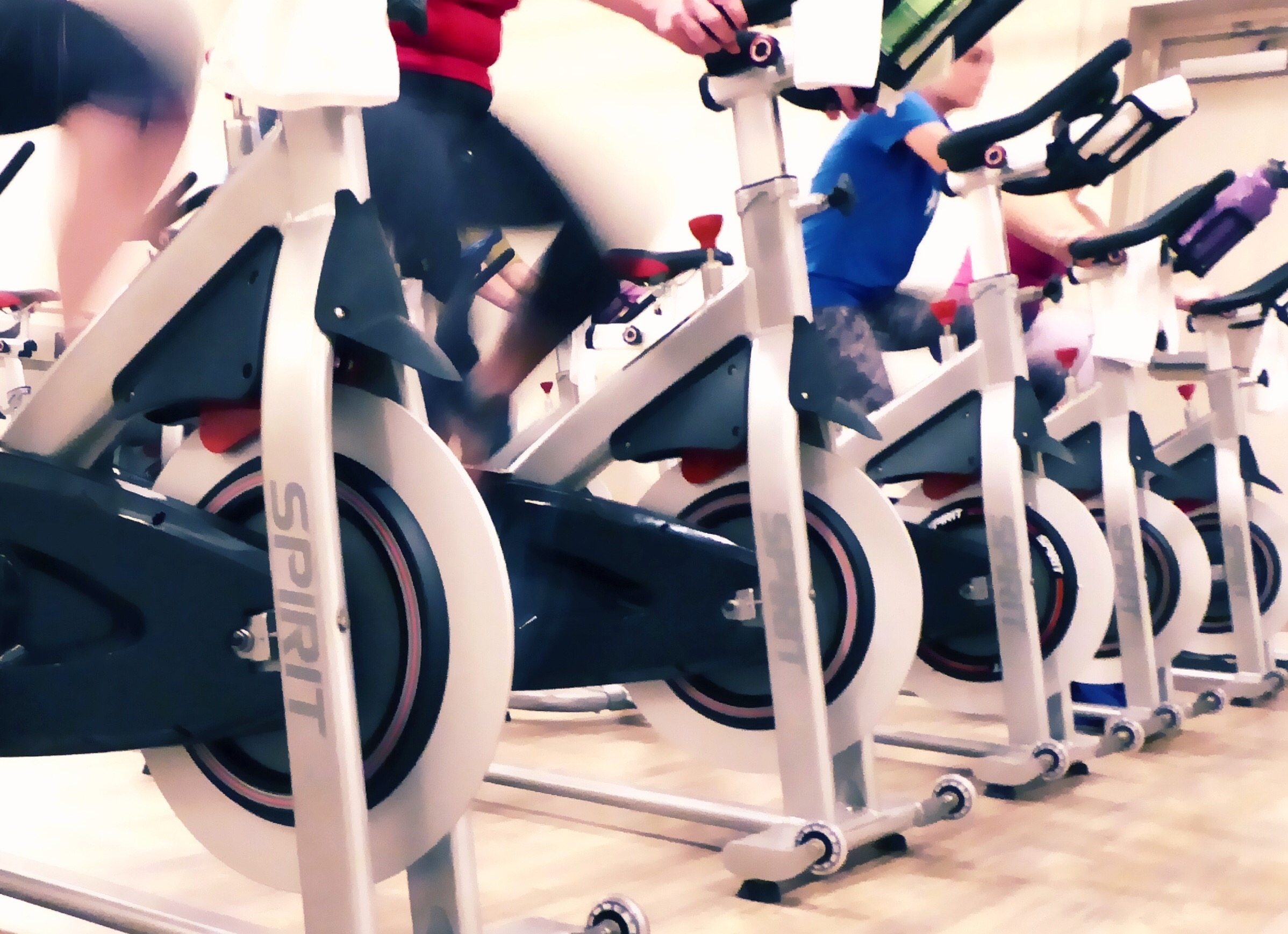 Spin Classes, Cycle Classes, Bootcamp Classes, HIIT Classes,  kettlebell classes, TRX Classes, Boxing Classes near me