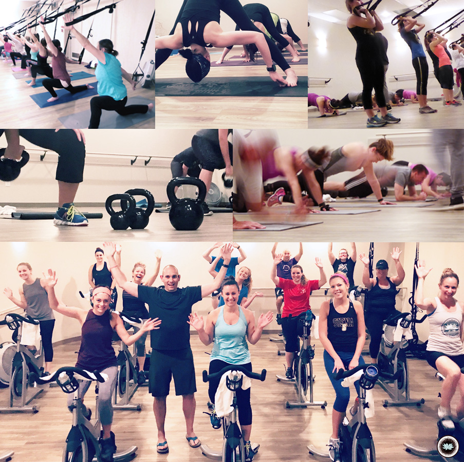 NEW TO WELLNEST?.. - ClICK TO PURCHASE OUR INTRODUCTORY CLASS SPECIAL HEREAt WellNest Studios we have a wide variety of classes and times, well balanced throughout the week to help assist you in reaching your fitness & wellness goals. That's why we offer new clients the opportunity to try us with UNLIMITED classes for 10 Days. Come explore all the classes, and make huge strides towards your optimal health.