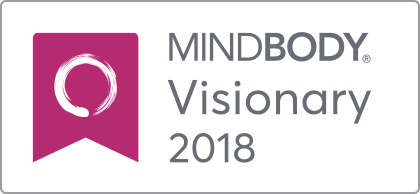 MINDBODY_Visionary_Badge_2X 2018.png