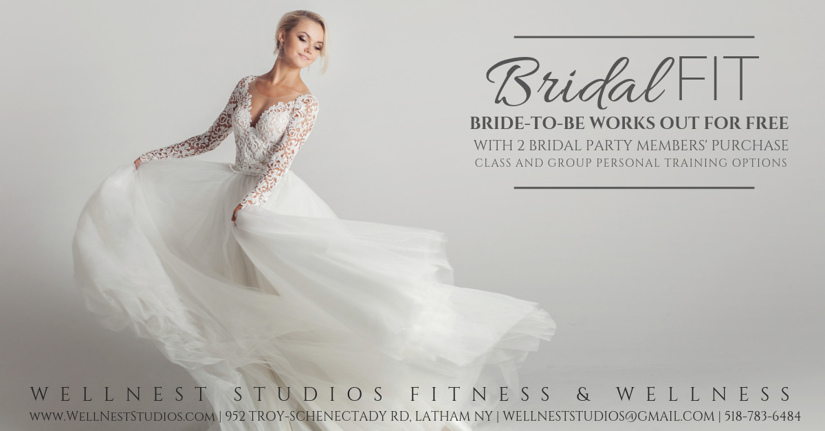 BRIDAL FITNESS.png