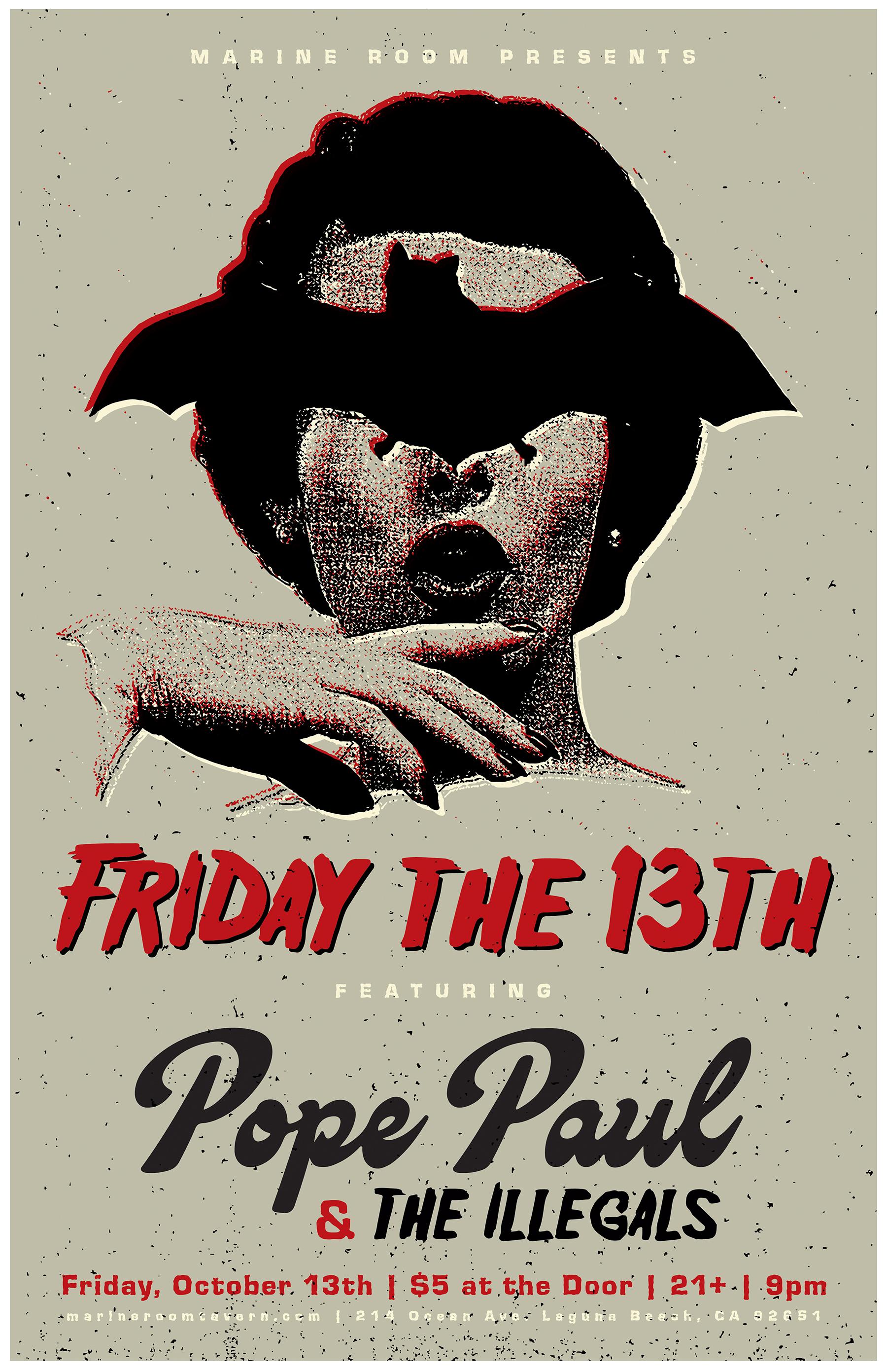 MRT_Friday13-Facebook_Web.jpg