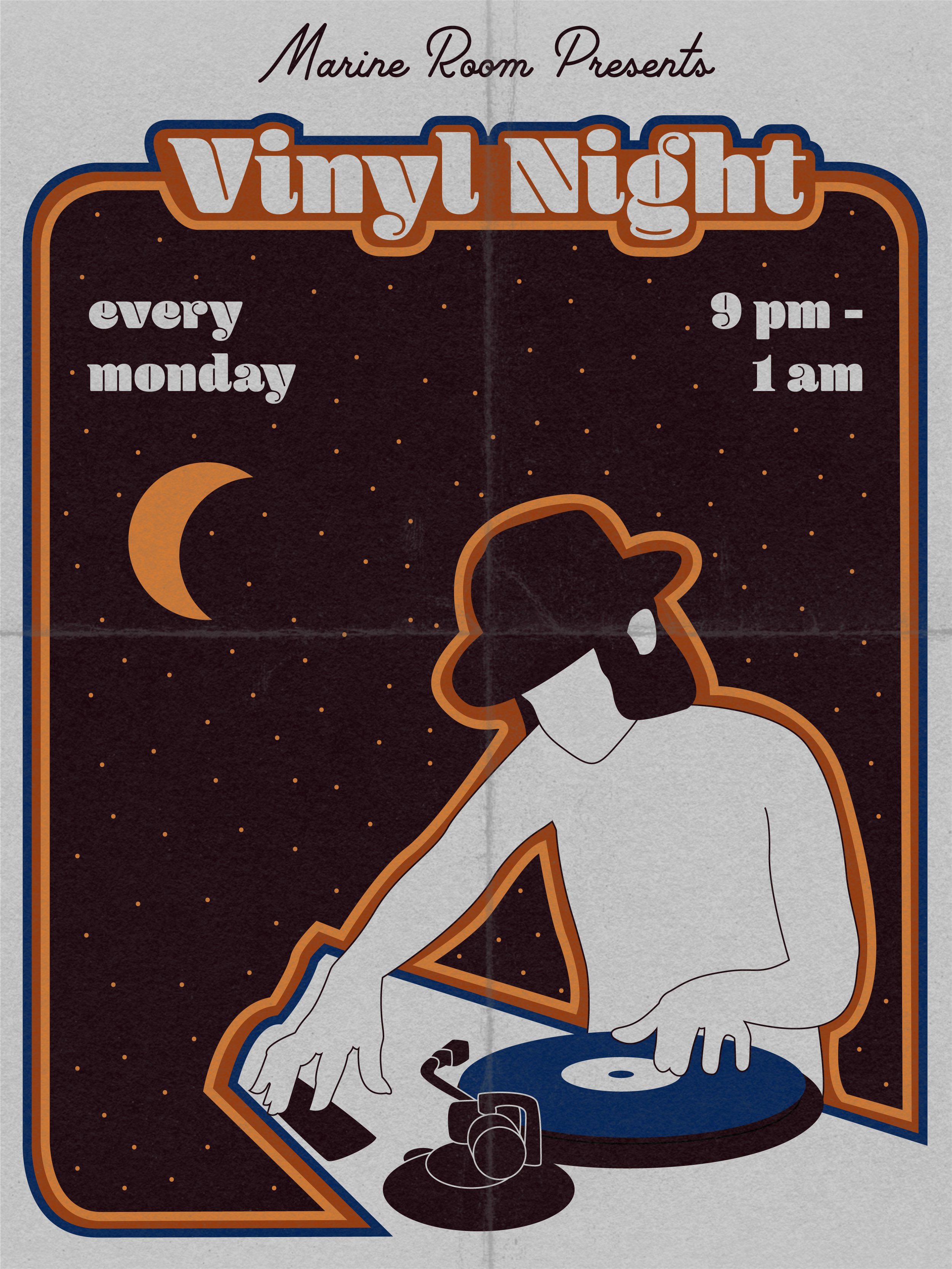 vinyl night (guy)(texture).jpg