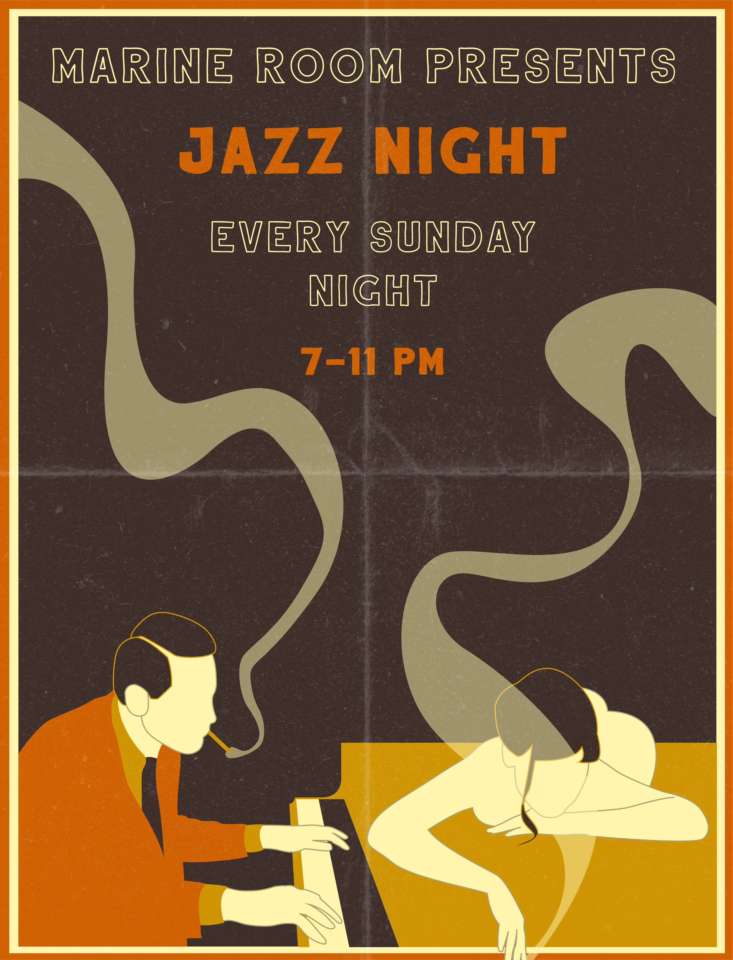 Jazz Night (texture).jpg
