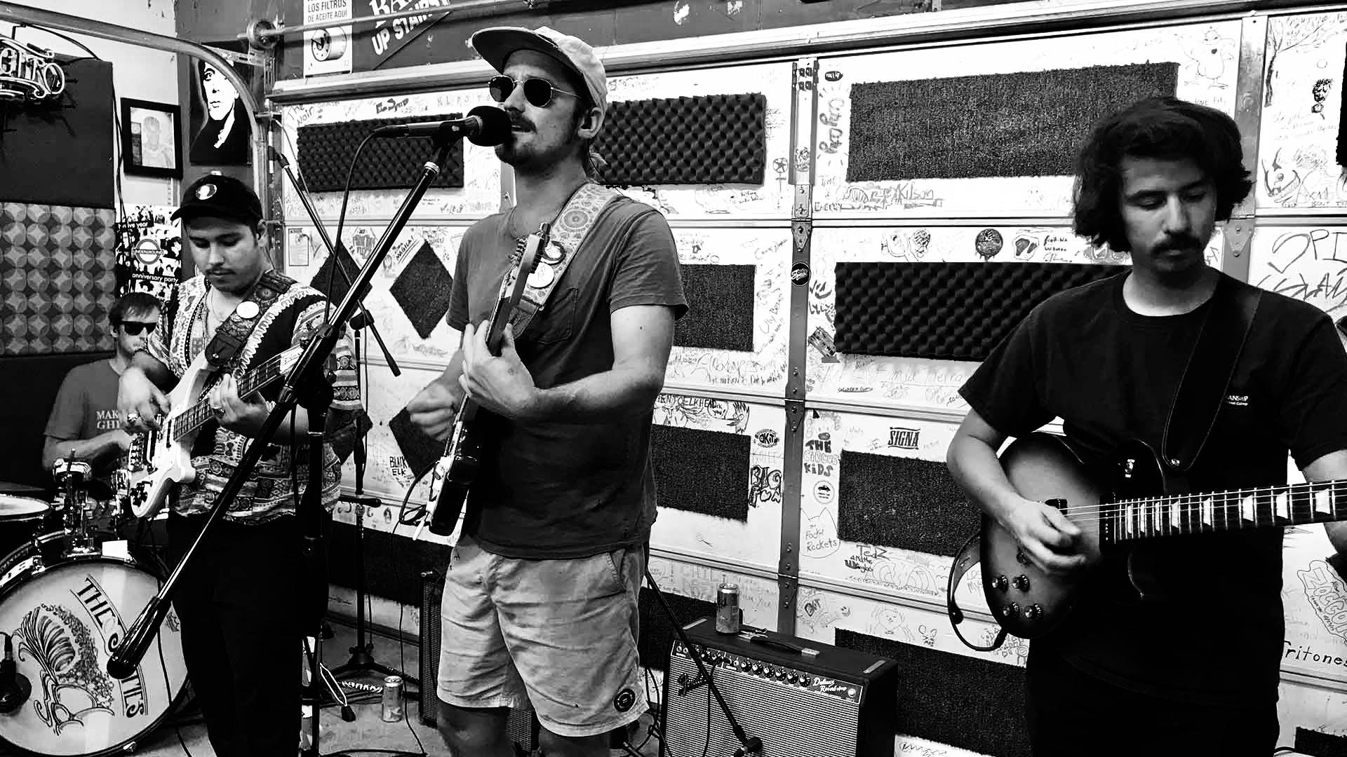 the_jetties_session_kilson_street_00008-1.jpg