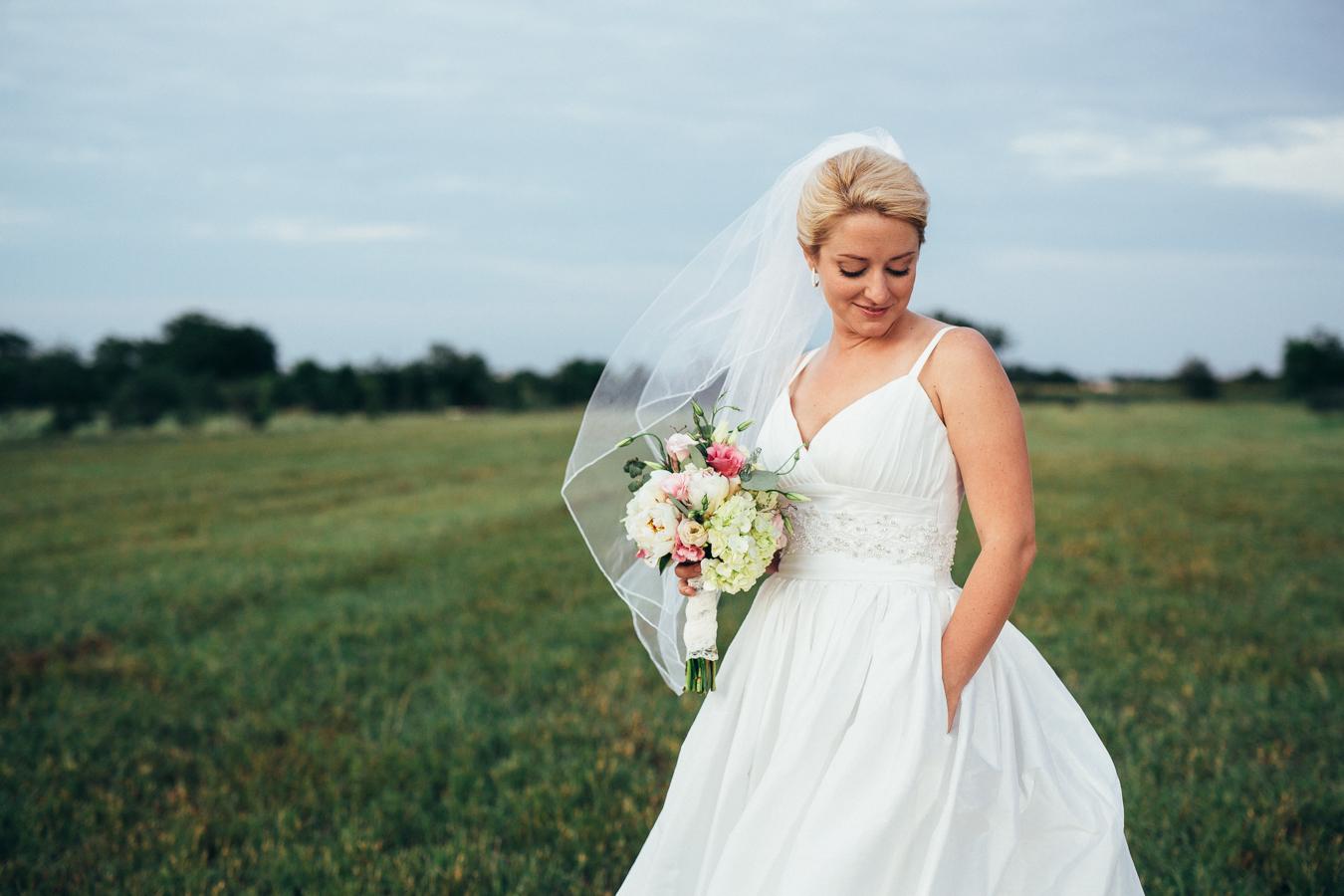 bridalportraits-cbarronjr-5397.jpg